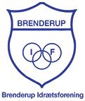 Brenderup Idrætsforening